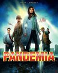 Pandemic (pandemia)