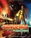 Pandemic (pandemia): na krawędzi
