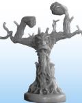 Wojna o pierścień: drzewiec