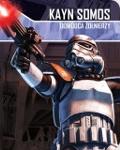Imperium atakuje:kayn somos