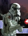 Imperium atakuje: szturmowcy
