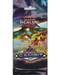 Star realms - gambit expansion