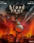 Blood Rage (PL)