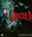 Dracula 3ed.