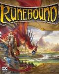 Runebound 3ed.