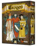 Troyes PL