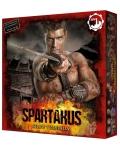 Spartakus: Krew i Zdrada