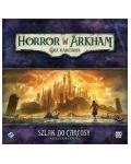 00. Arkham Horror LCG: Szlak do Carcosy