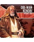 Star Wars: Imperium Atakuje - Obi Wan Kenobi