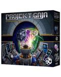 Projekt Gaja