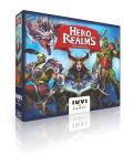 Hero Realms (edycja polska) PRZEDSPRZEDAZ