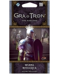 Gra o Tron: Gra karciana - Wiara wojująca