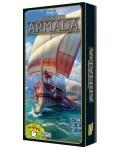 7 Cudów Świata Armada (stara edycja)
