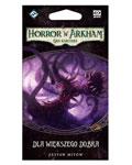Horror w Arkham LCG: Dla większego dobra
