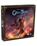 GRA O TRON - 2 ed: Matka Smoków