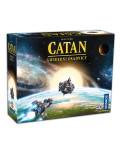 Catan - Gwiezdni Osadnicy