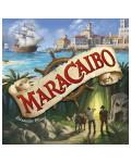 Maracaibo (edycja polska)