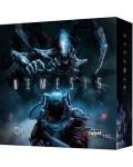 Nemesis (edycja polska) przedsprzedaż