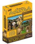 Agricola - Jeszcze więcej budynków do zwierzyńca