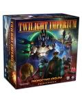 Twilight Imperium: Proroctwo Królow