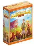 Agricola Rodzinna (nowa wersja)