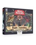 Hero Realms: Ruiny Thandaru PRZEDSPRZEDAŻ