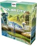 Solar City: Suburbia (edycja polska)