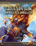 Talisman: smoki
