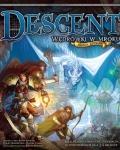 Descent: wedrówki w mroku (2 edycja)