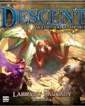 Descent: labirynt zagłady
