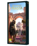 7 Cud�w �wiata: Miasta (Cities)